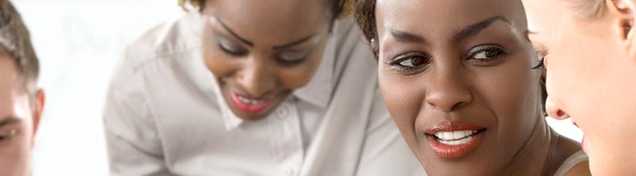 Votre Conseiller en recrutement | Sénégal, Gabon et International