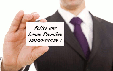 ff60fe72fce Les premières impressions sont inébranlables - Ice Consulting