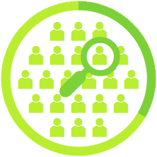 #Webinar : Compétences et Soft Skills, savoir les identifier et gérer (Webinar Assess First)
